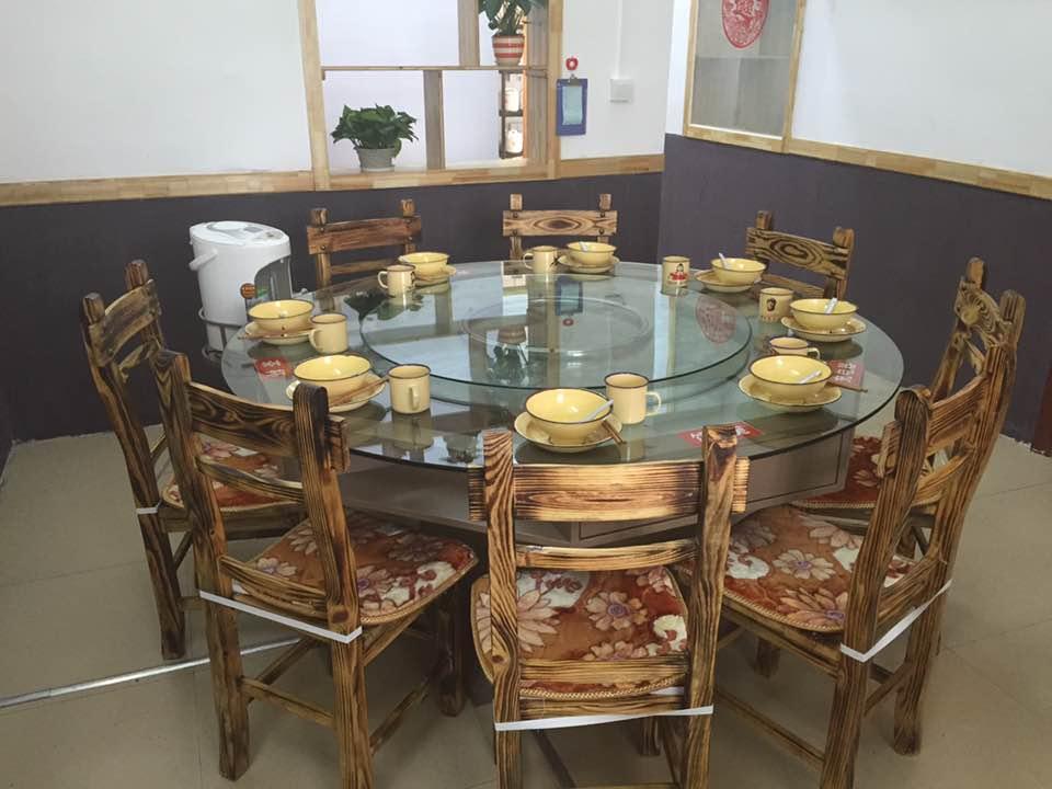 回家吃饭土菜馆正式开业,有事没事 回家吃饭 ,耒阳社区纸都在线,