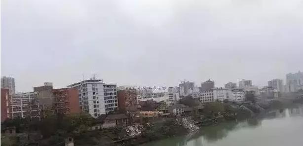 耒阳市人口有多少_耒阳市 搜狗百科